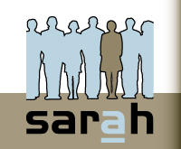 Sarah Coaching en Training